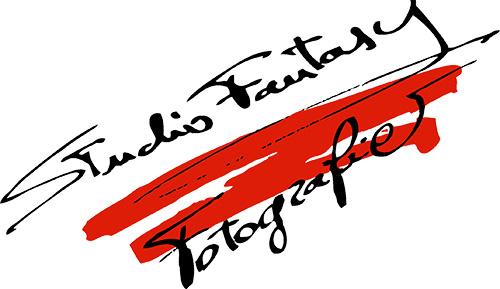 Studio Fantasy - Milano